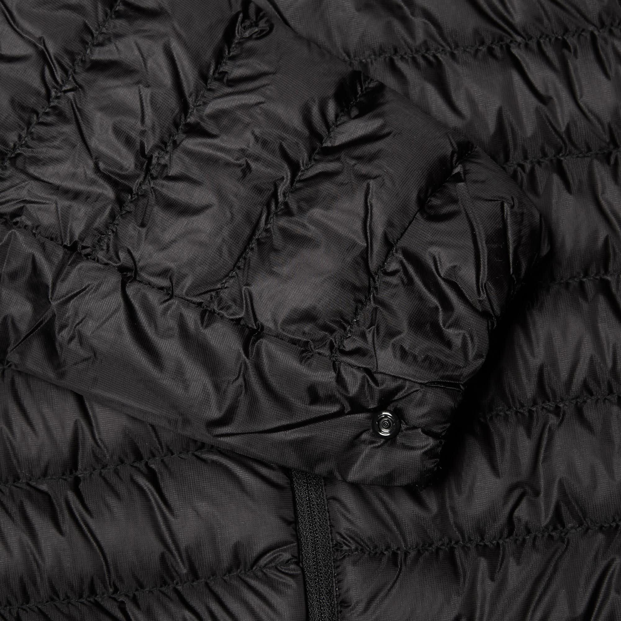 0536708983 Norse Projects Jakob Light Down Jacket