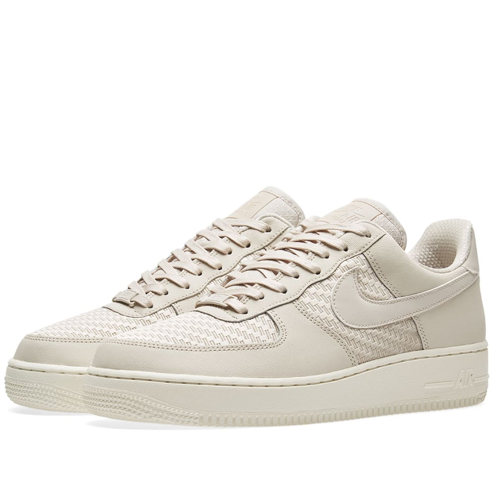 Pinnacle 1 W Nike '07 Air Force zUSpqGMV