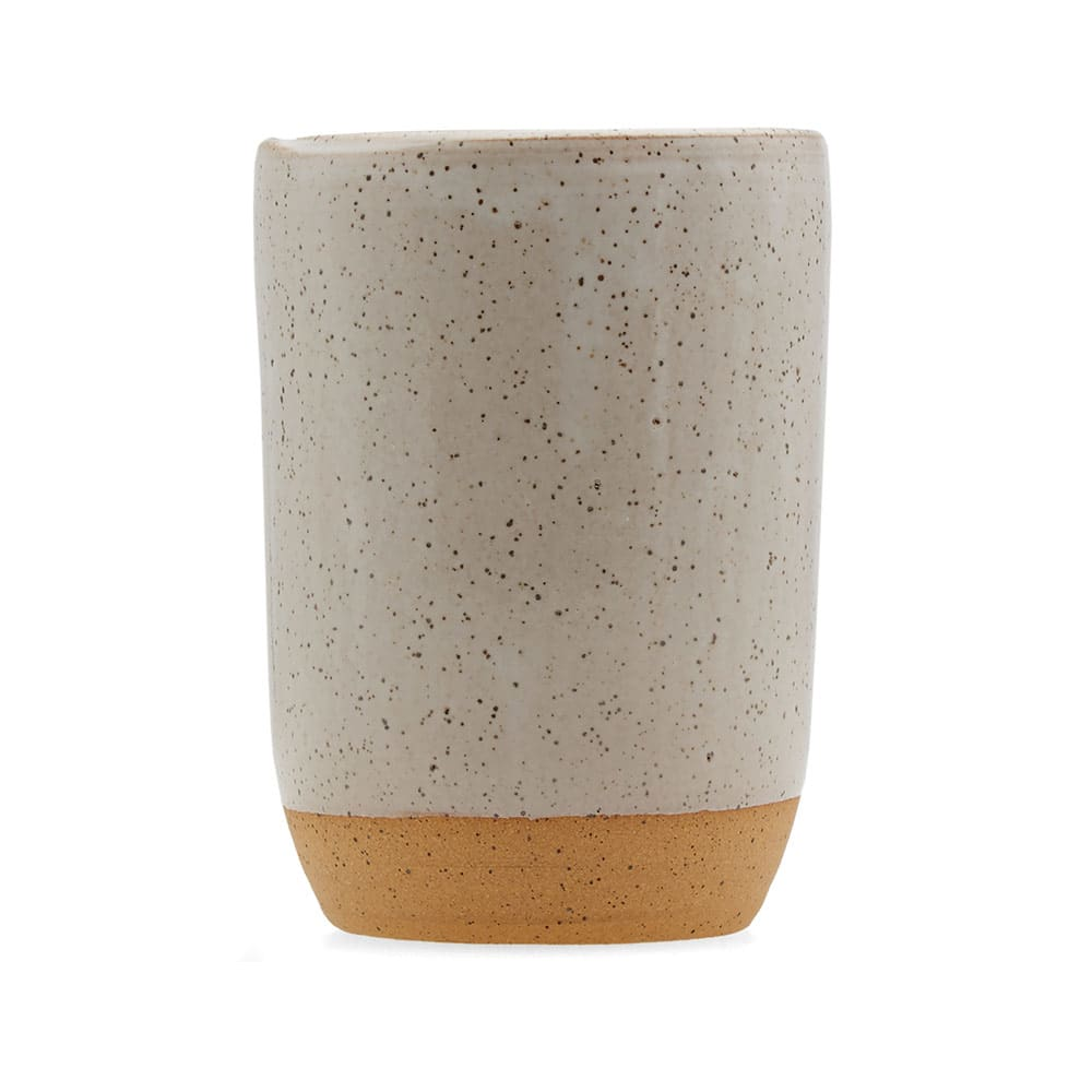 NORDEN GOODS OJAI CERAMIC CANDLE