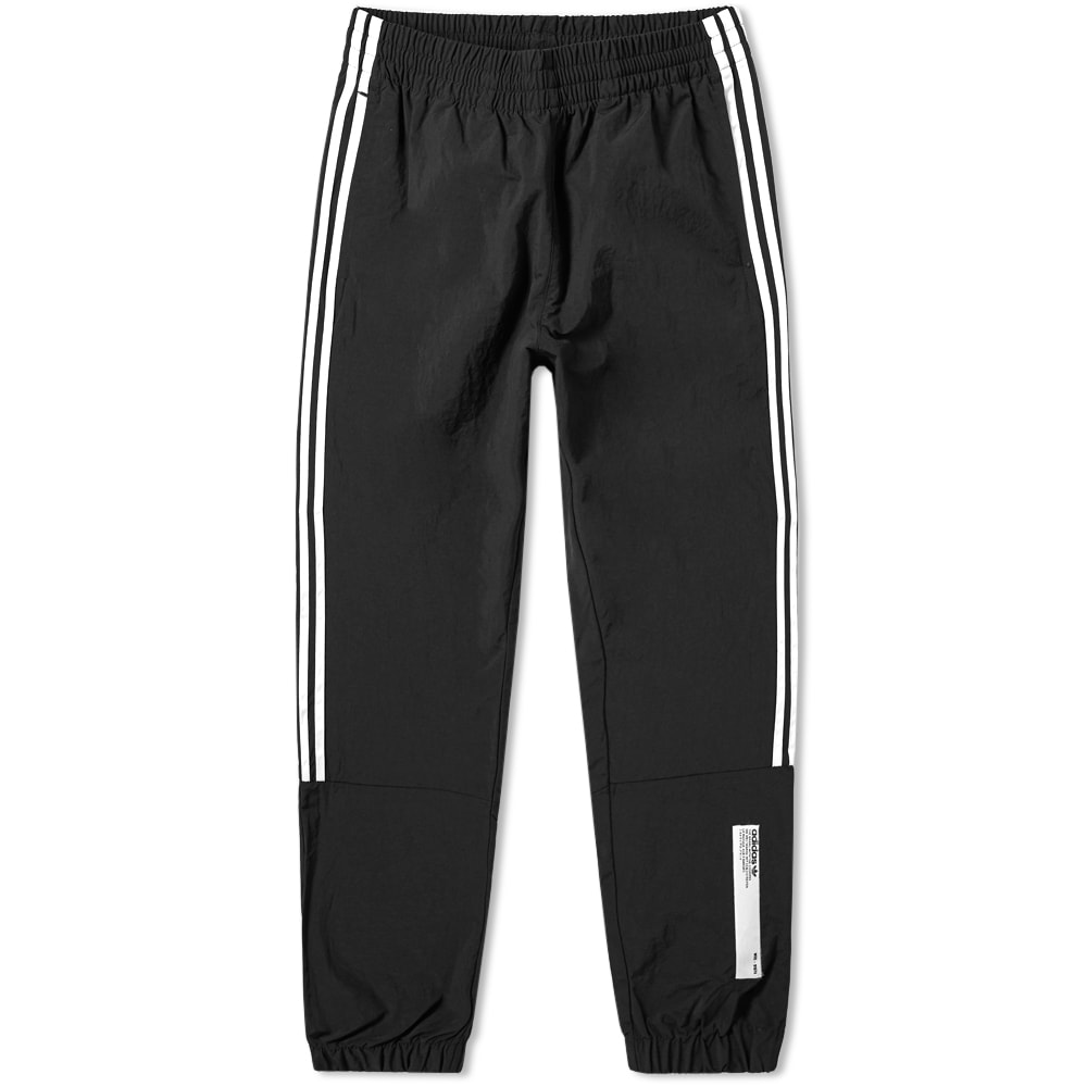 Adidas NMD Track Pant Black | END.