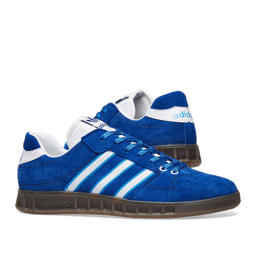reputable site 9848a 64b3a Adidas SPZL Handball Kreft