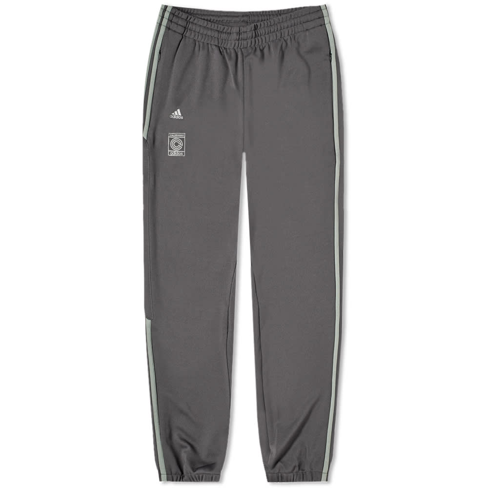 a1e073cf5 Adidas Yeezy Calabasas Track Pant Luna