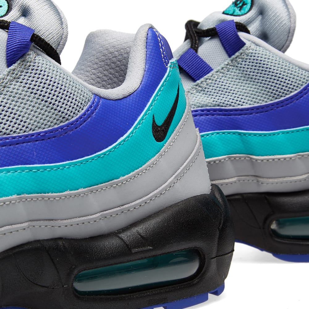 size 40 7b3f5 5613c Nike Air Max 95 OG