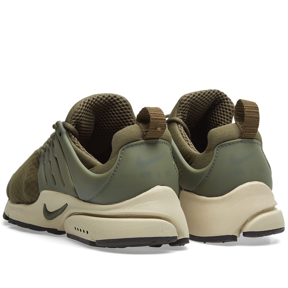 genuine shoes latest fashion first rate Nike Air Presto Essential