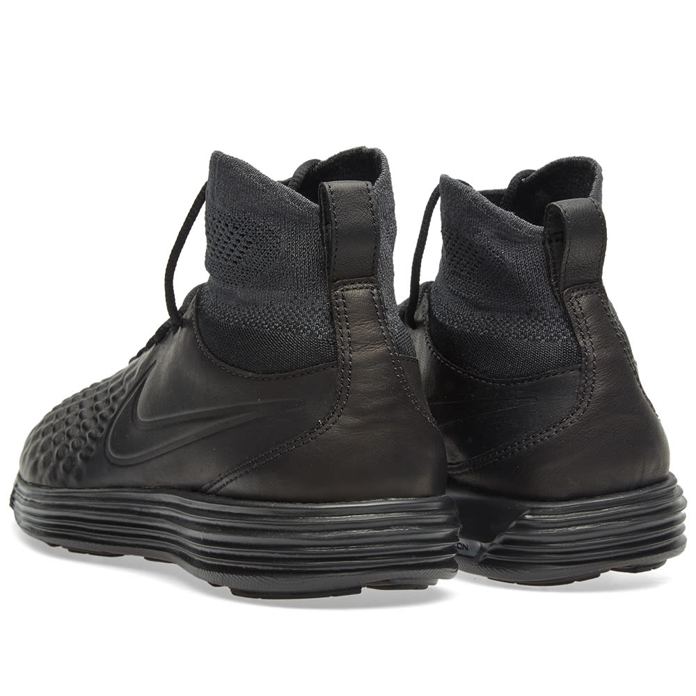sports shoes bcf1d 8105e Nike Lunar Magista II