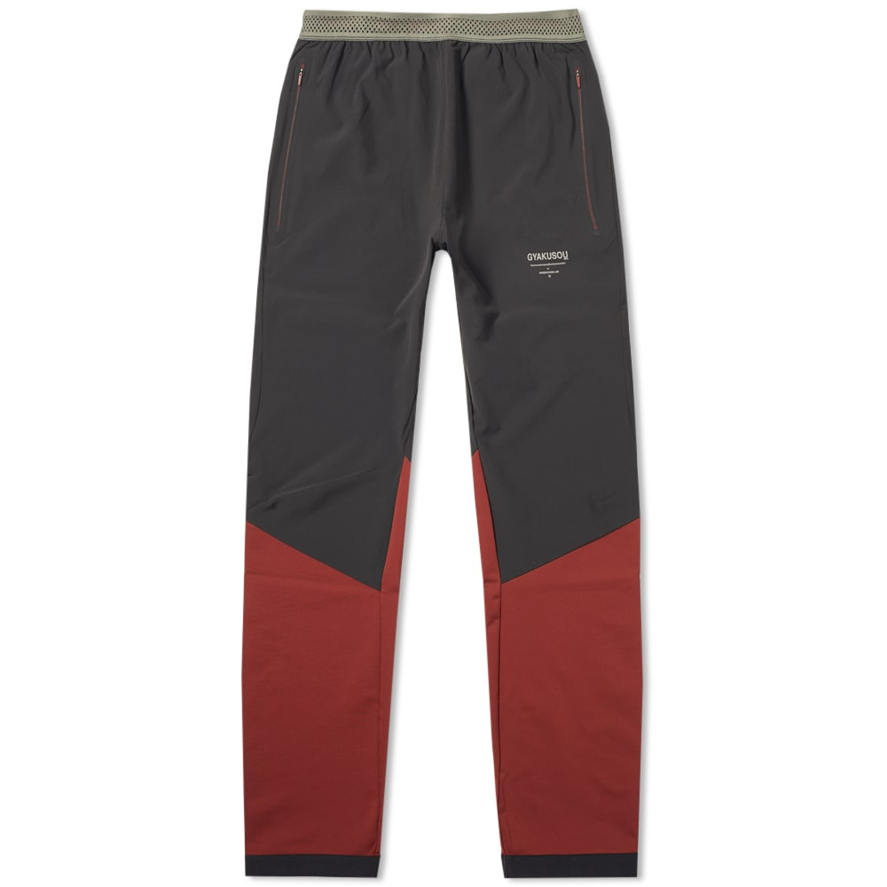 Celebrate the 90s 78 Pants