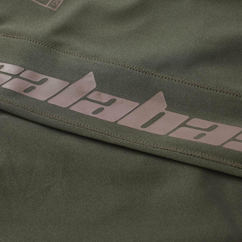 538cd2f9c Adidas Yeezy Calabasas Track Pant Core   Mink