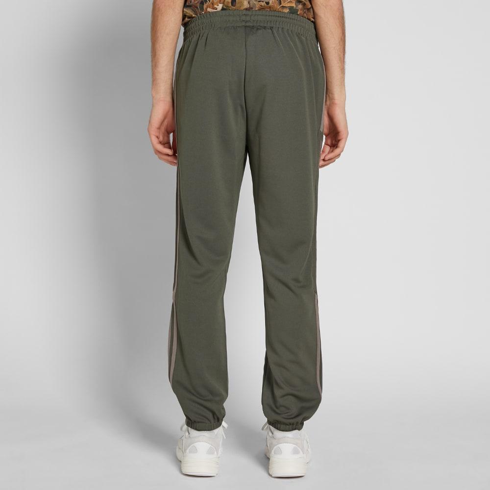 Adidas Yeezy Calabasas Track Pant Core