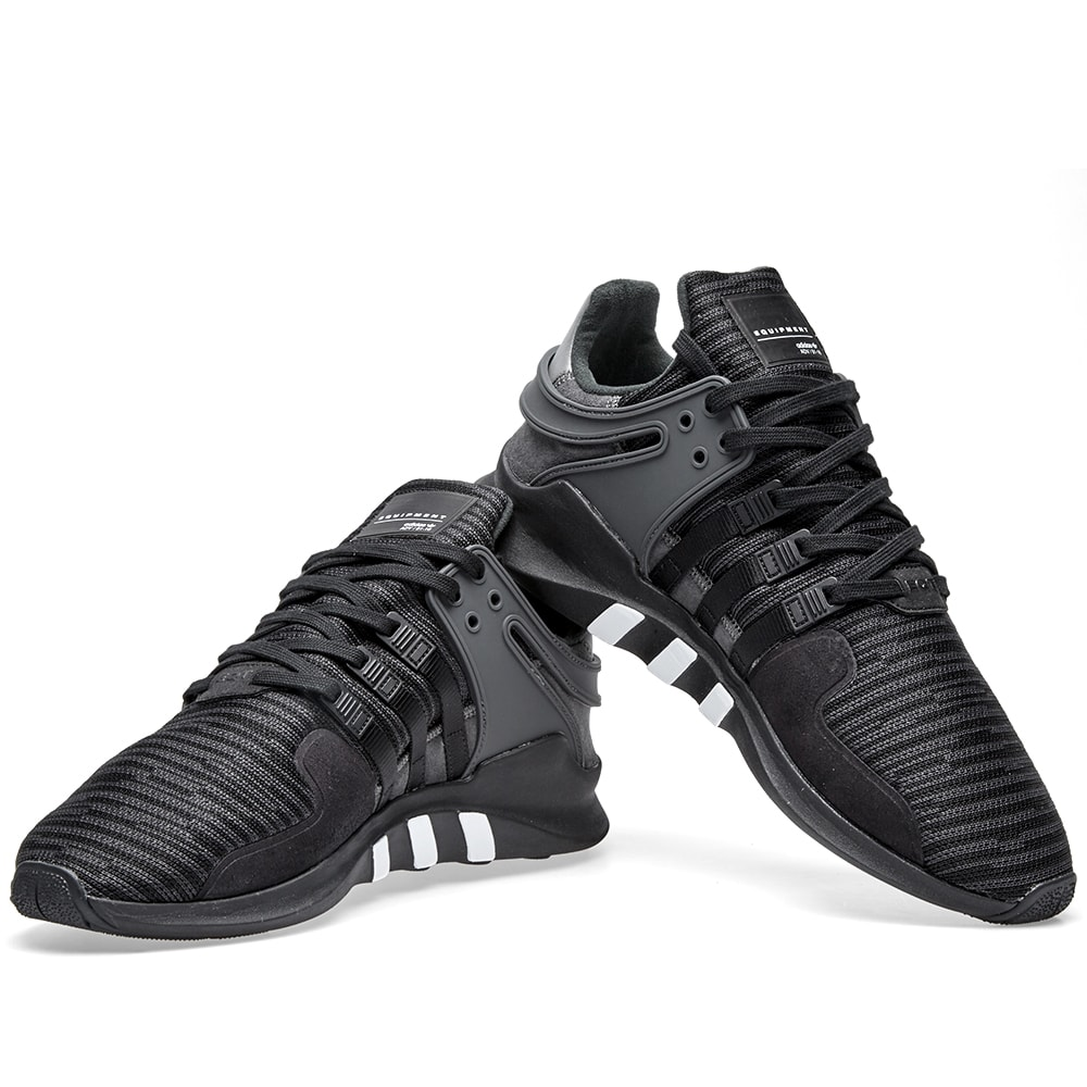 great fit 50206 d87bd Adidas EQT Support ADV