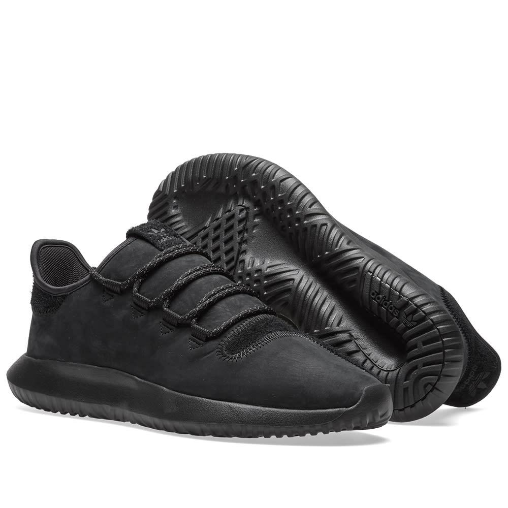 sports shoes 3e7f5 efd60 Adidas Tubular Shadow