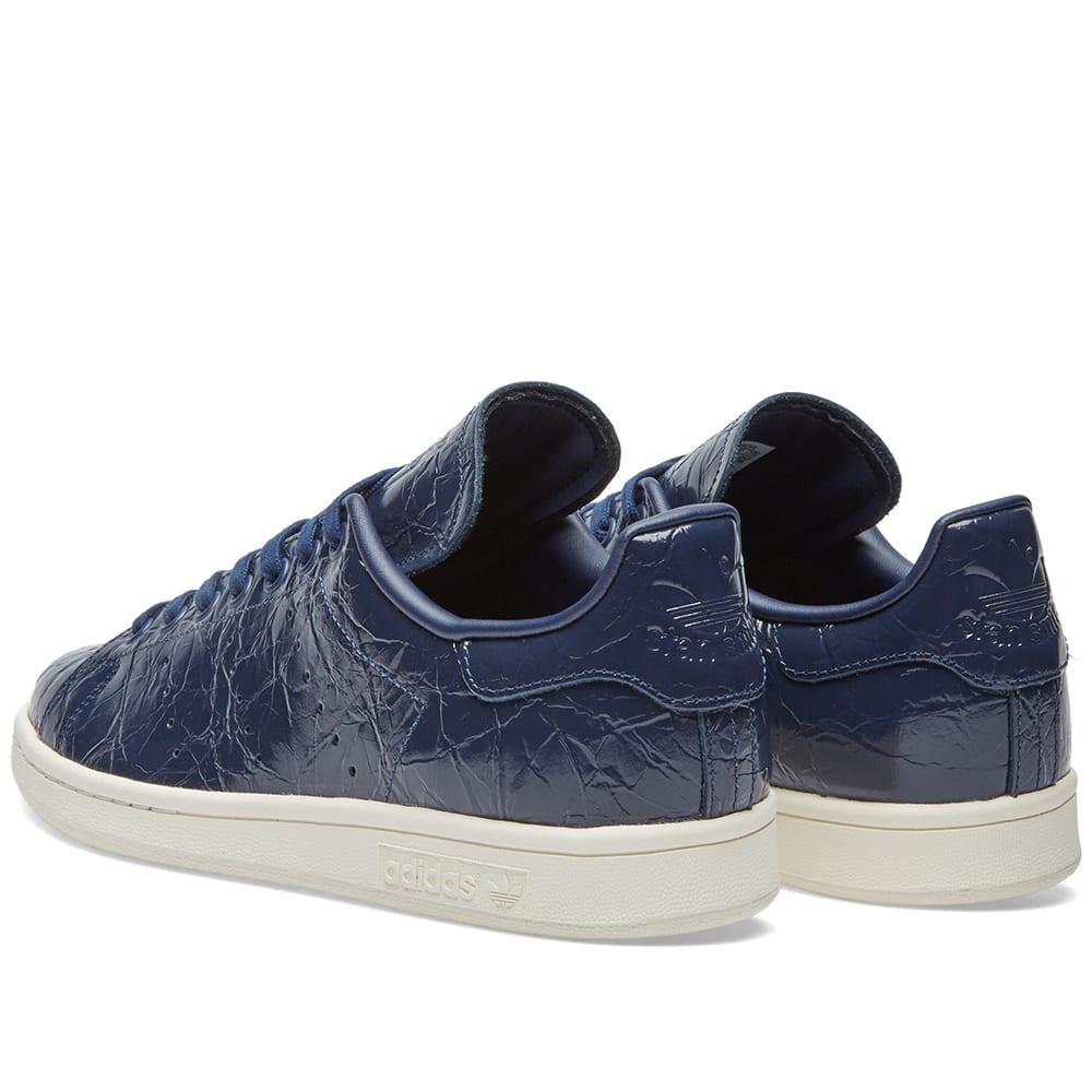 wholesale dealer 7d8dc 3c927 Adidas Women's Stan Smith W