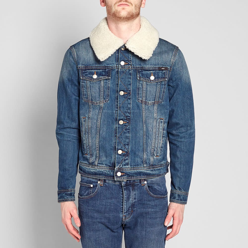 Cheap denim jacket men, Buy Quality jeans coat men directly from China casual jacket Suppliers: Winter Ripped Denim Jacket Men Clothing Jean Coat Men Casual Jacket Outwear With Fur Collar Wool Thick Clothes Plus Size Enjoy Free Shipping Worldwide! Limited Time Sale Easy Return.