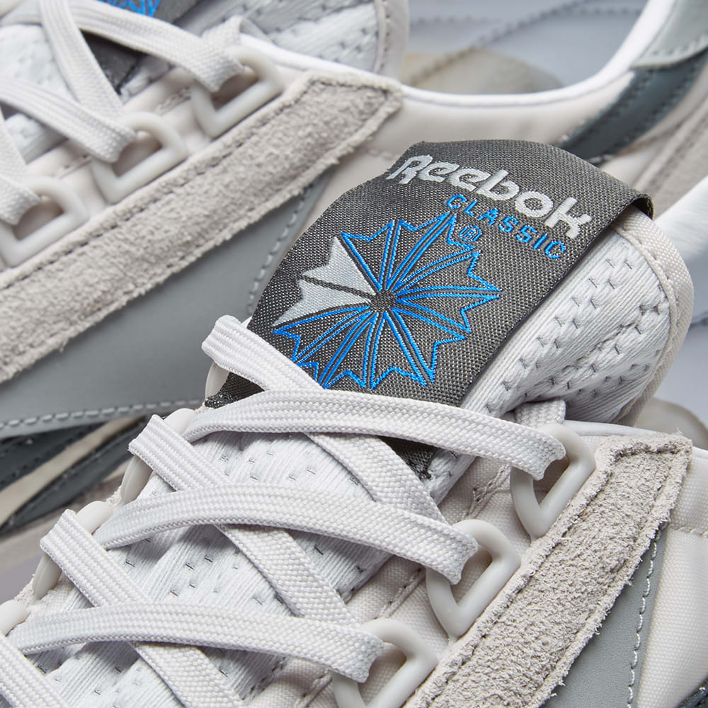 6ecf165ef74dc8 reebok aztec silver cheap   OFF56% The Largest Catalog Discounts