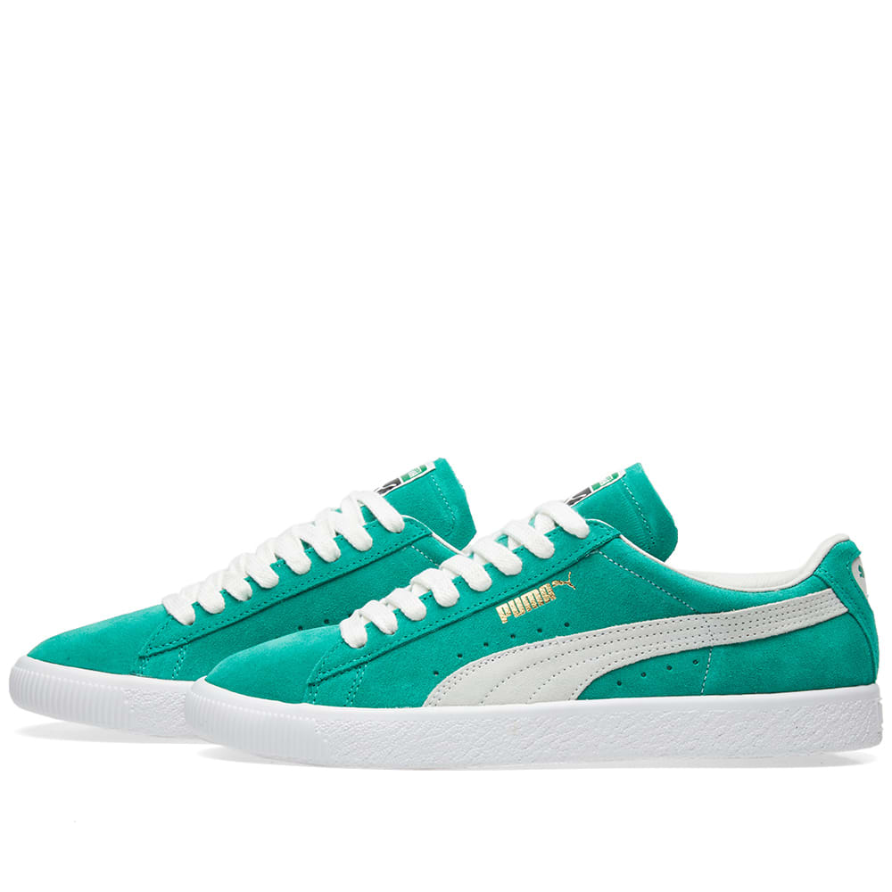 best sneakers d6d24 95238 Puma Suede 90681 OG Pack