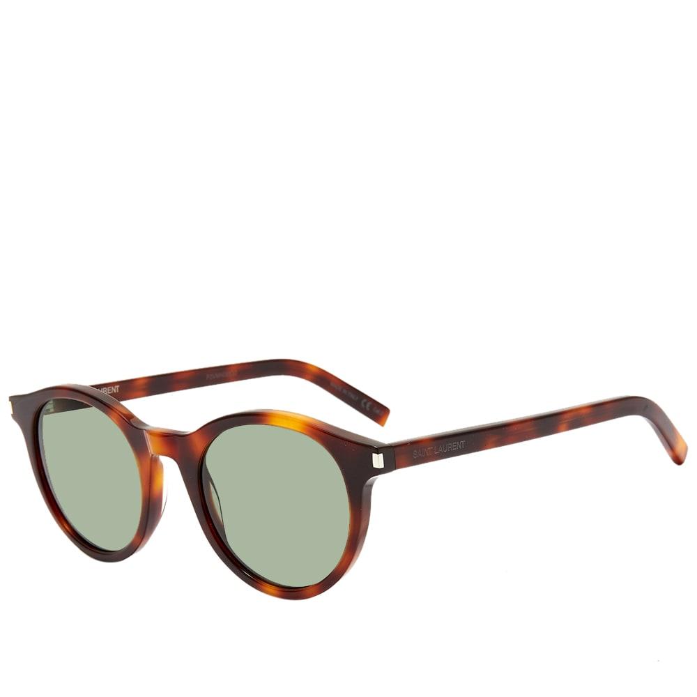 Saint Laurent Saint Laurent SL 342 Sunglasses