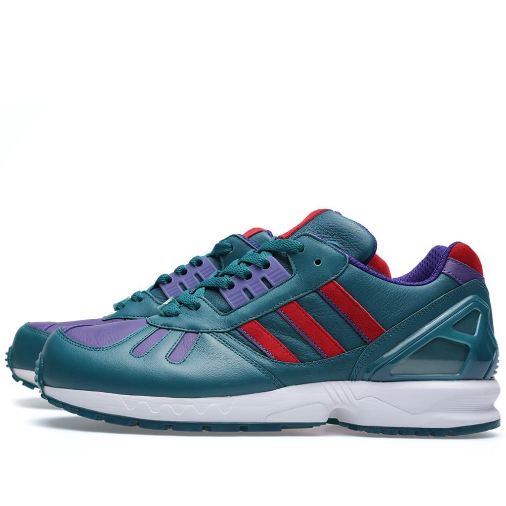 Adidas Zx 7000 bih