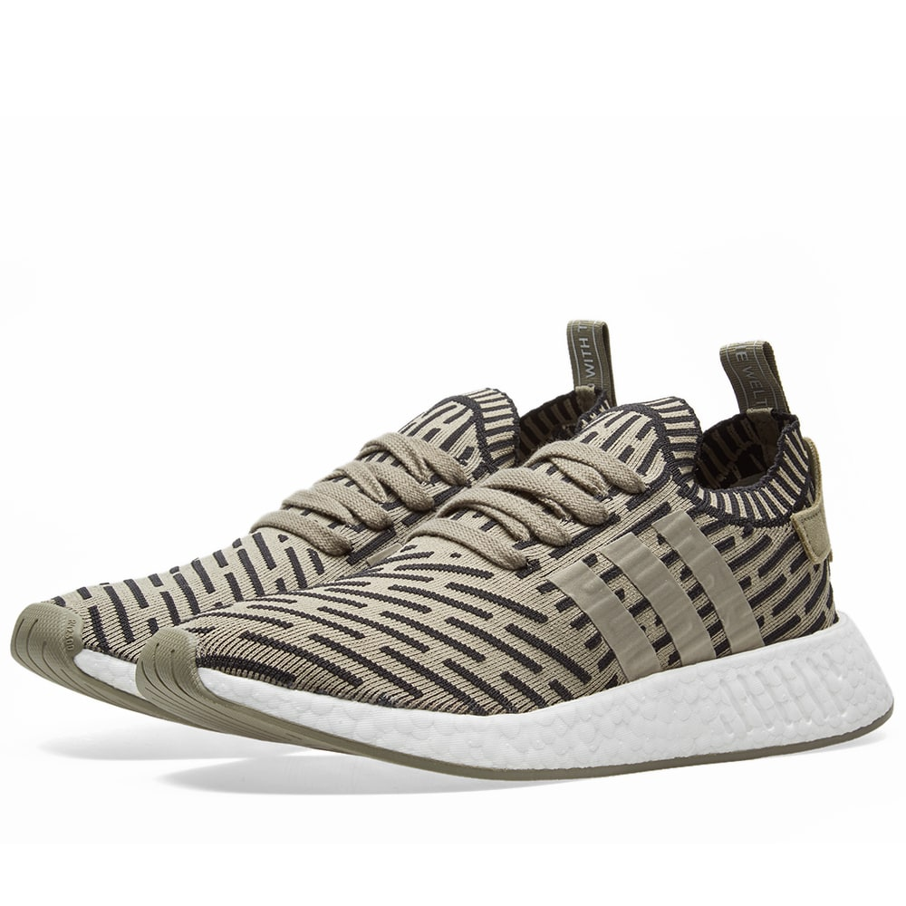 adidas nmd r2 pk trace cargo. Black Bedroom Furniture Sets. Home Design Ideas