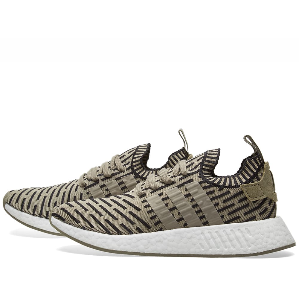 the best attitude 41765 4265f Adidas NMD_R2 PK