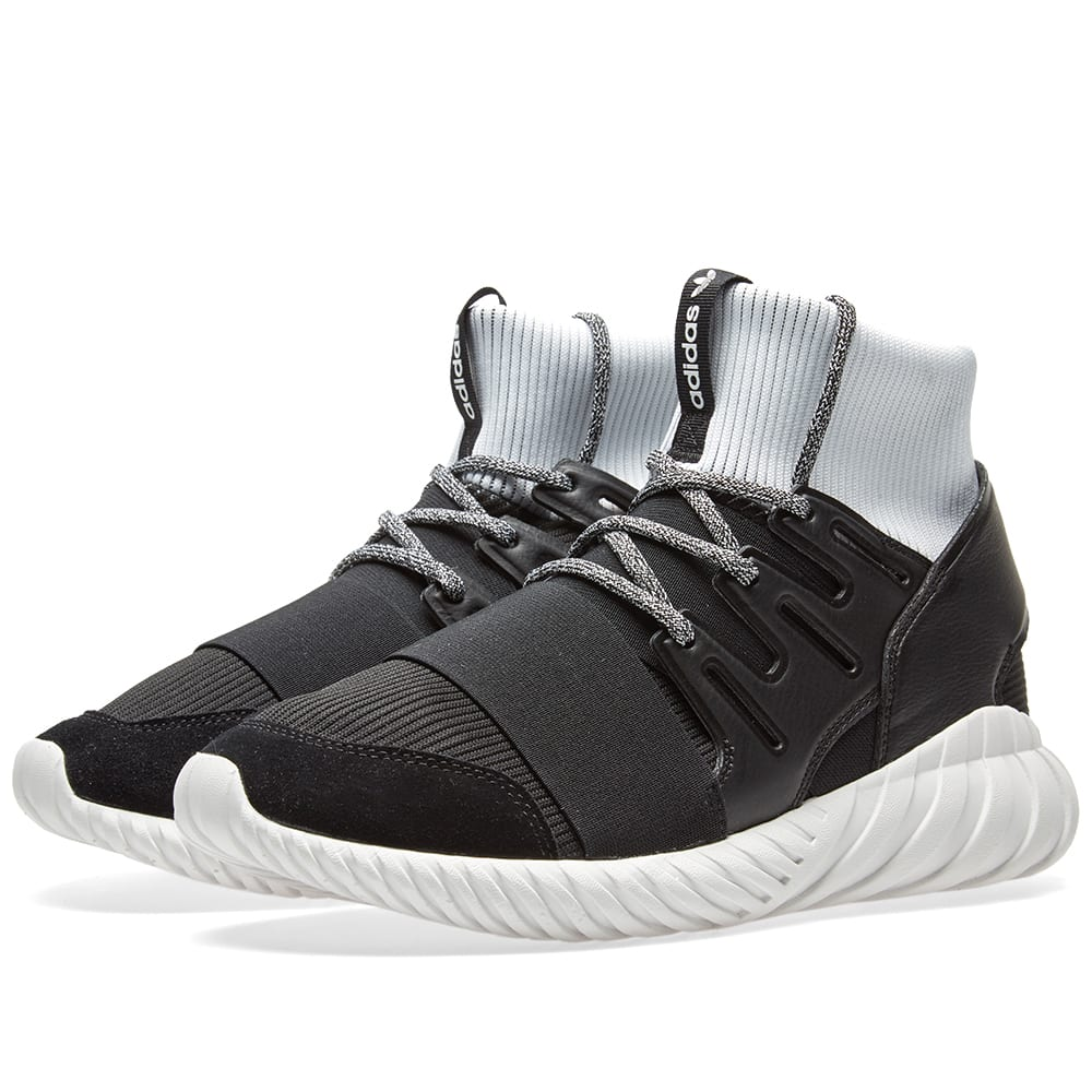 adidas Tubular Doom Primeknit Reflections Pack