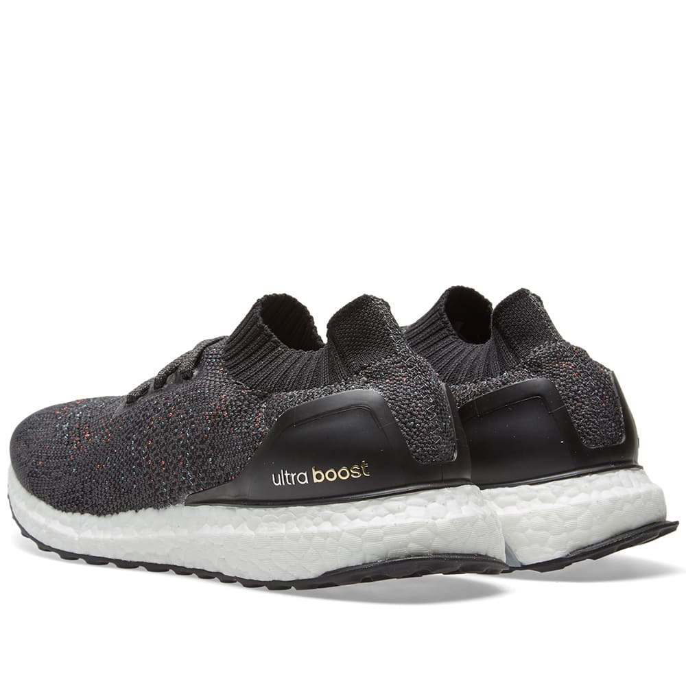 new product a7f04 52d73 Adidas Ultra Boost Uncaged