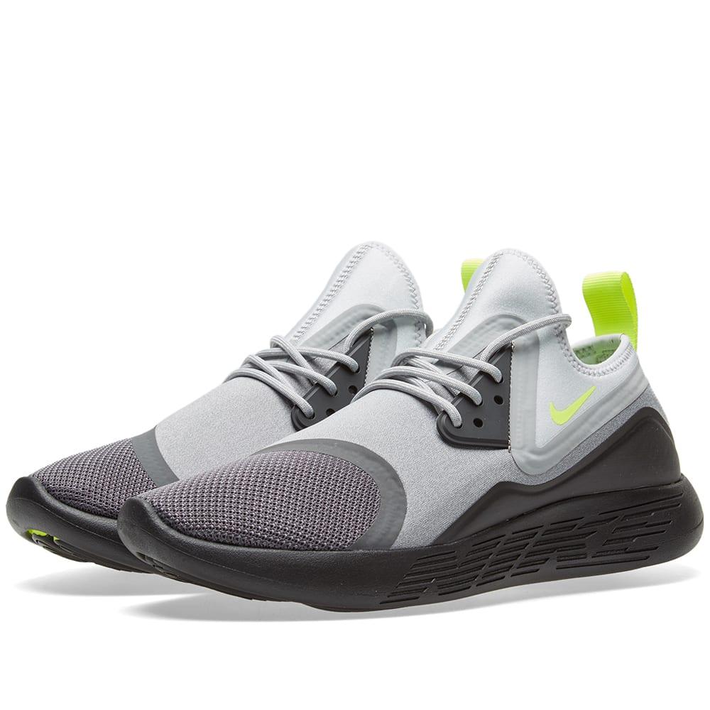 Nike Lunarcharge BN