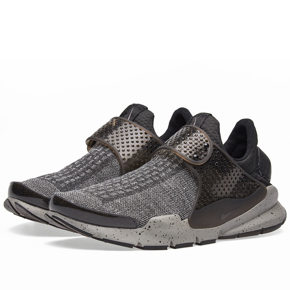 the best attitude 64da7 e3e65 Nike Sock Dart Premium SE