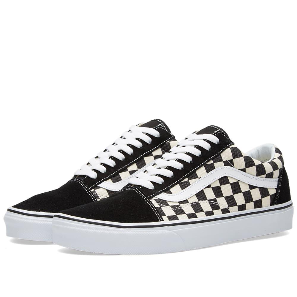 Cheap Black School Shoes