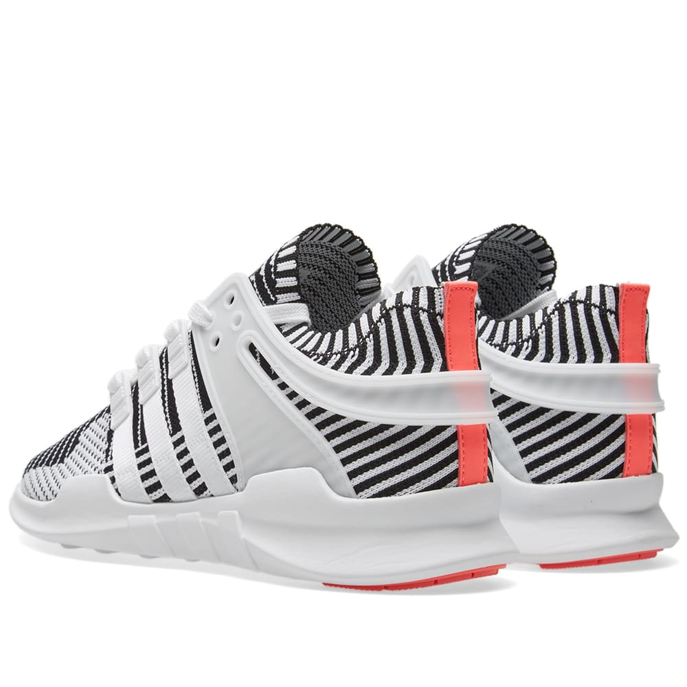 new styles e5f7a 88f4f Adidas EQT Support ADV PK