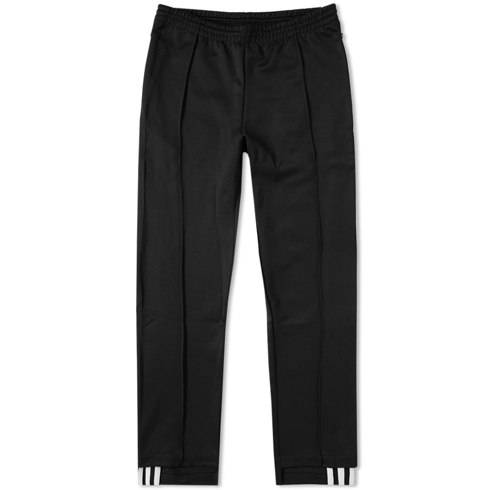 ADIDAS CONSORTIUM X NAKED TRACK PANT W