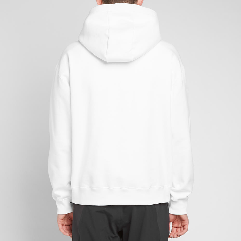 competitive price 349e4 768c5 Nike ACG Pullover Hoody