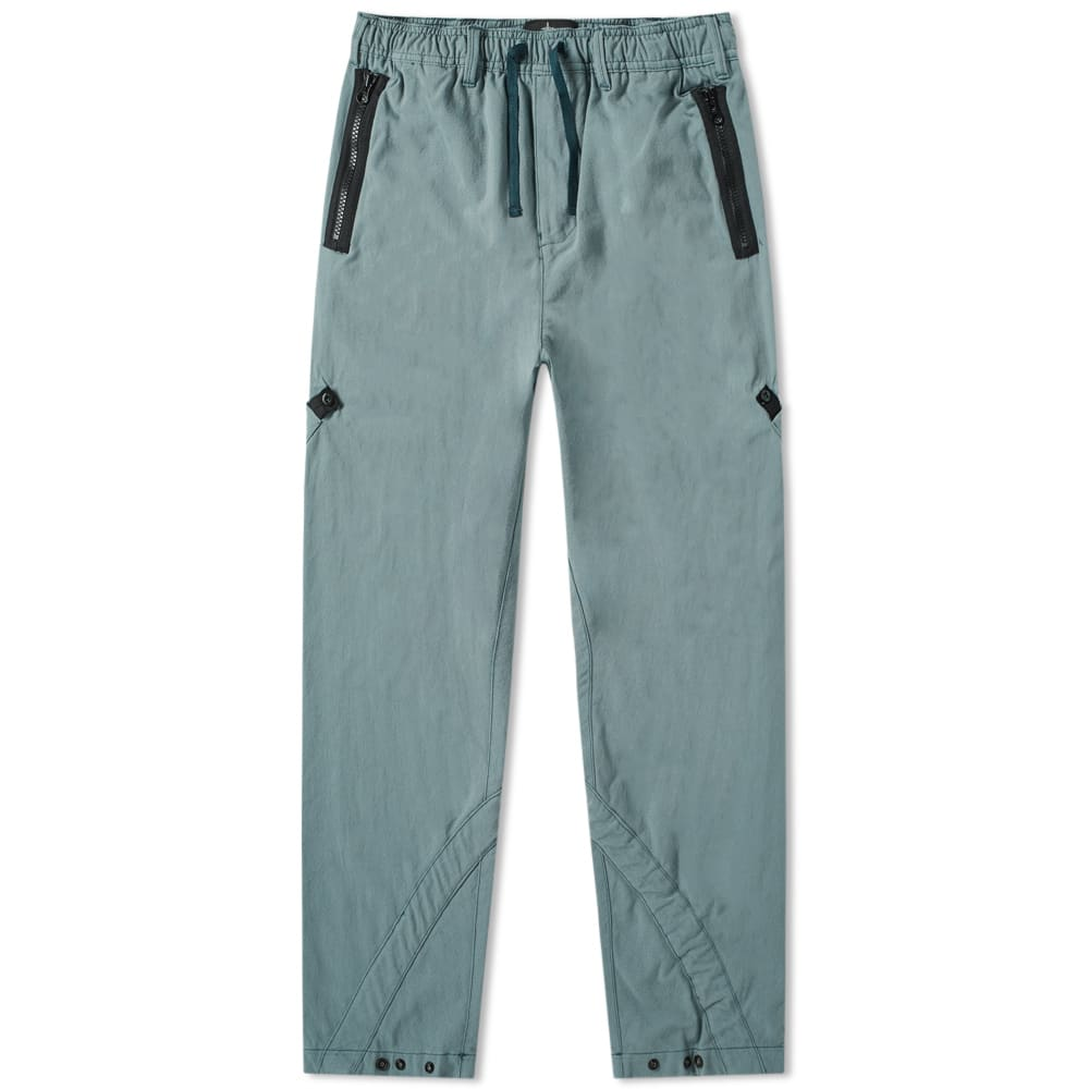 Stone Island Shadow Project Drawstring Pant