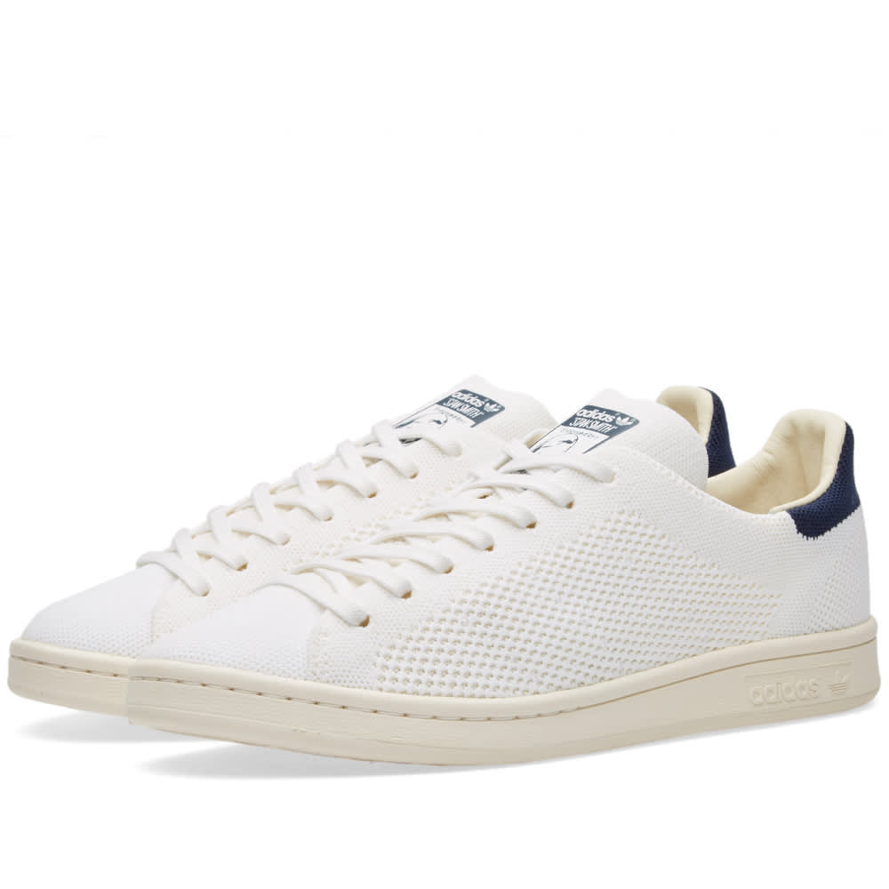 comprare stan smith adidas primeknit > off58%)