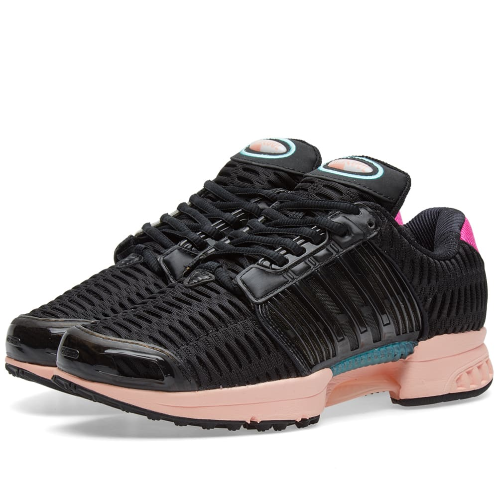 367890548ee31 Adidas Women's ClimaCool 1 W