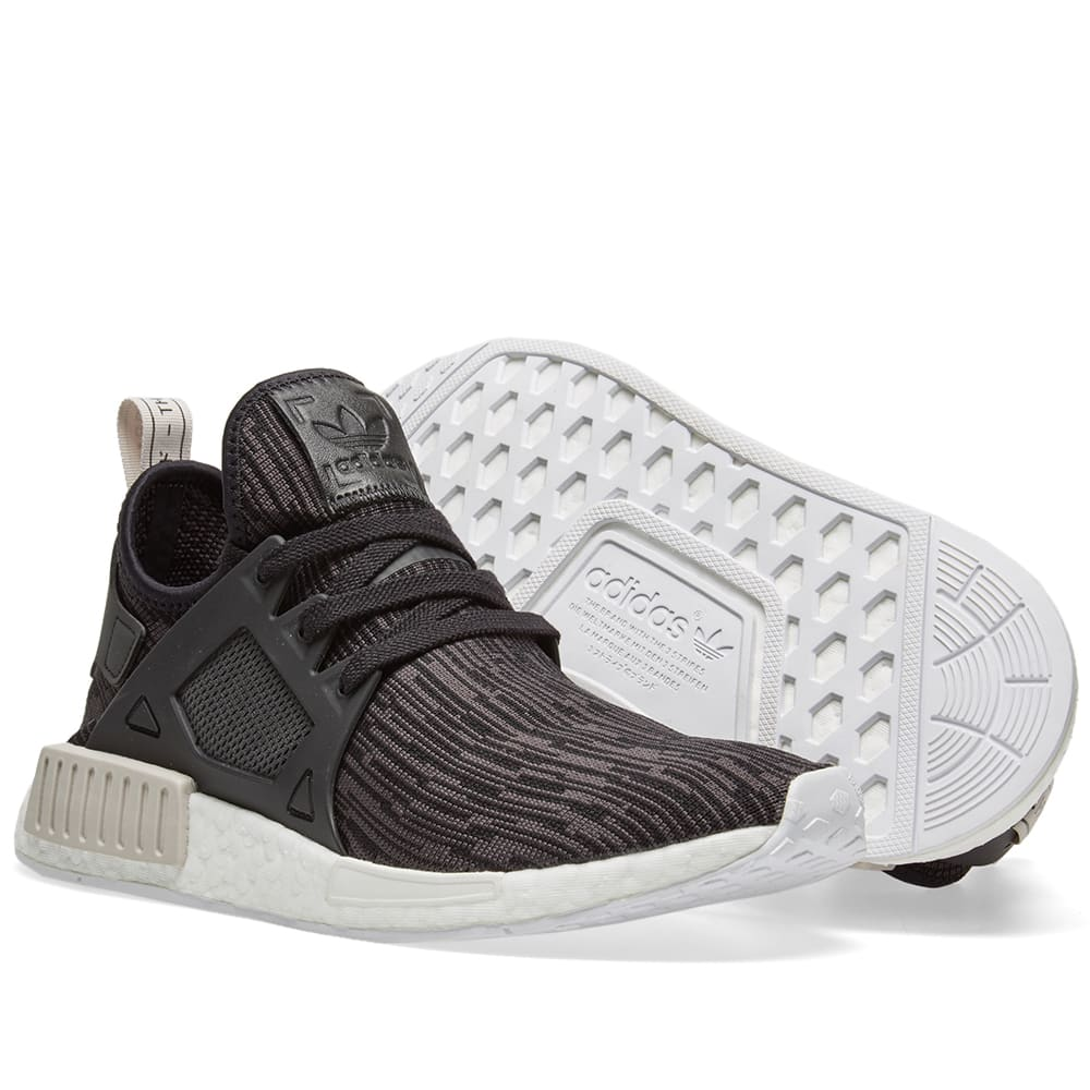 56d9aac76728 white adidas shoes for women lifter shoes. Adidas nmd xr1 pk primeknit  by9922 ...