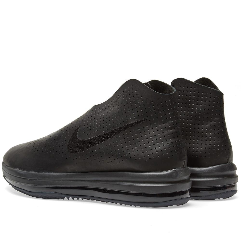 e35204210f18b Nike W Zoom Modairna Black   Dark Pine