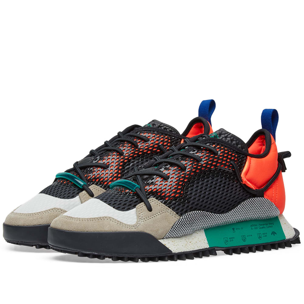 adidas originals by alexander wang reissue run