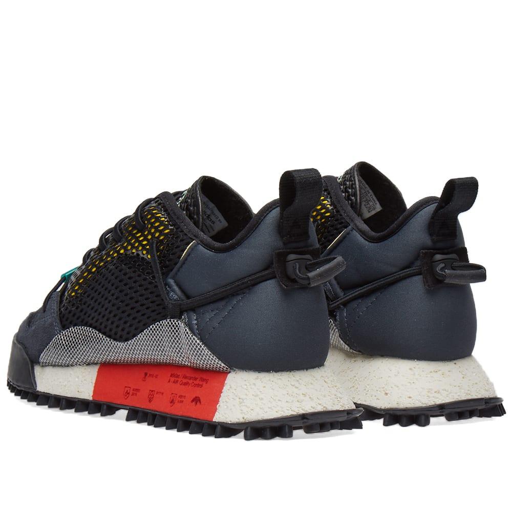 adidas scarpe alexander wang