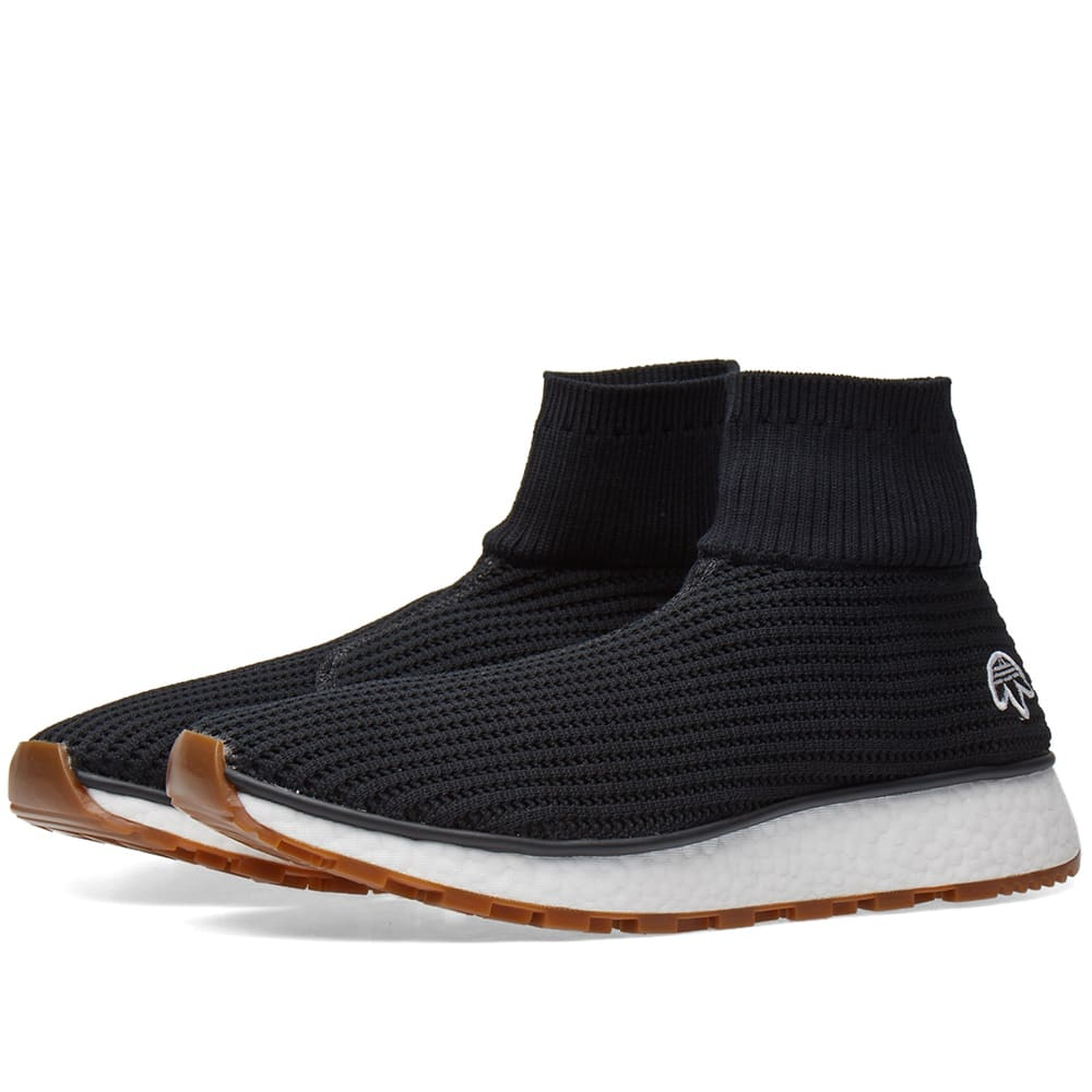 Adidas Originals by Alexander Wang Run Clean