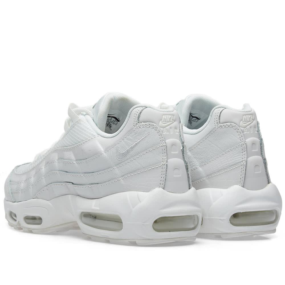 887ee4ed64 Nike x Off-White Jacket Black | END.