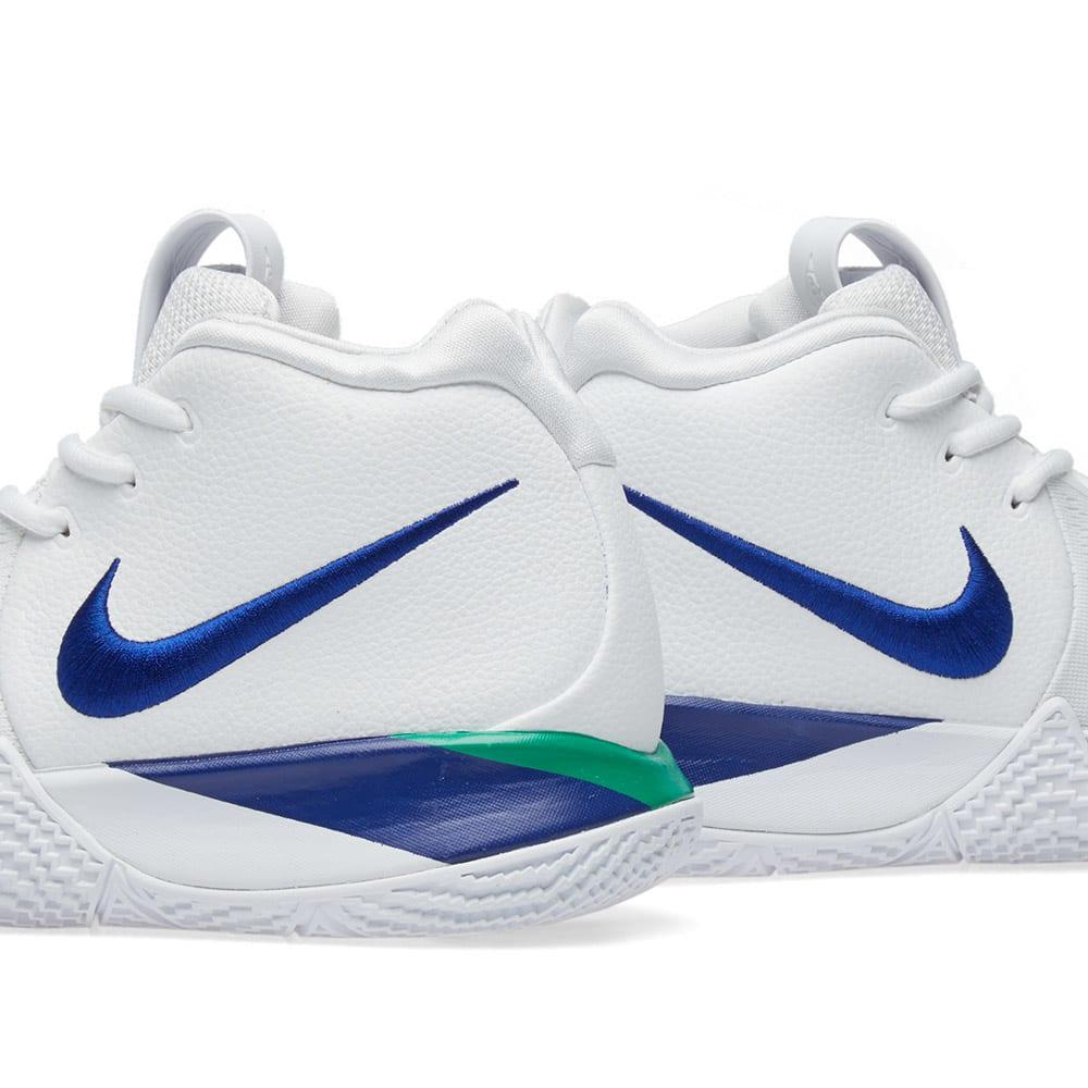 best sneakers d24c4 bff1f Nike Kyrie 4