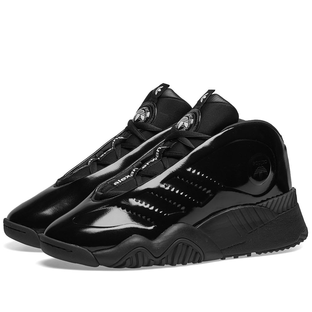 Adidas Consortium by Alexander Wang AW