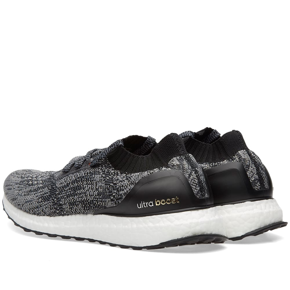 new style 6dde6 8aabc Adidas Ultra Boost Uncaged M