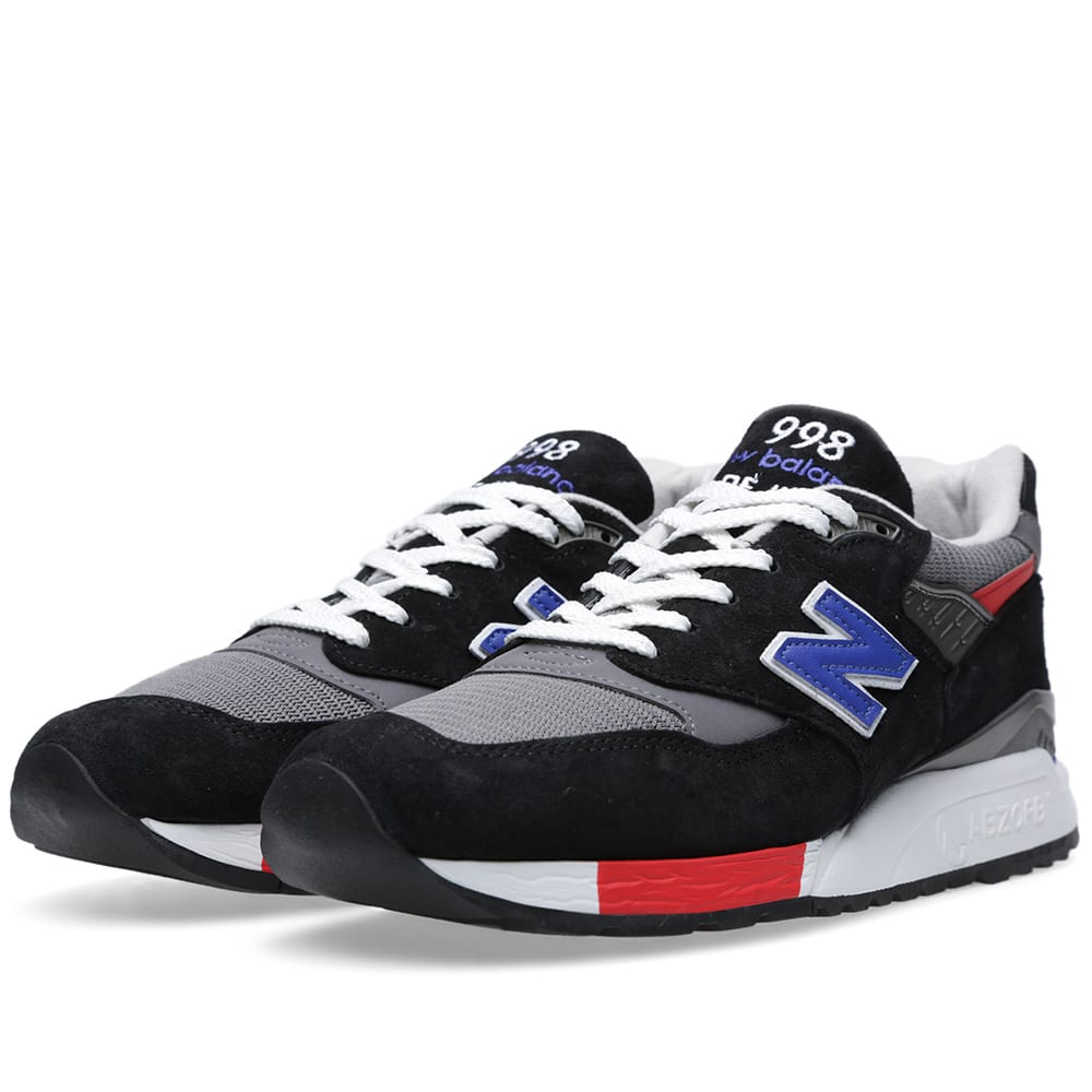 New Made Balance the USA in 'Catch M998HL 22' Pmwv8yn0NO