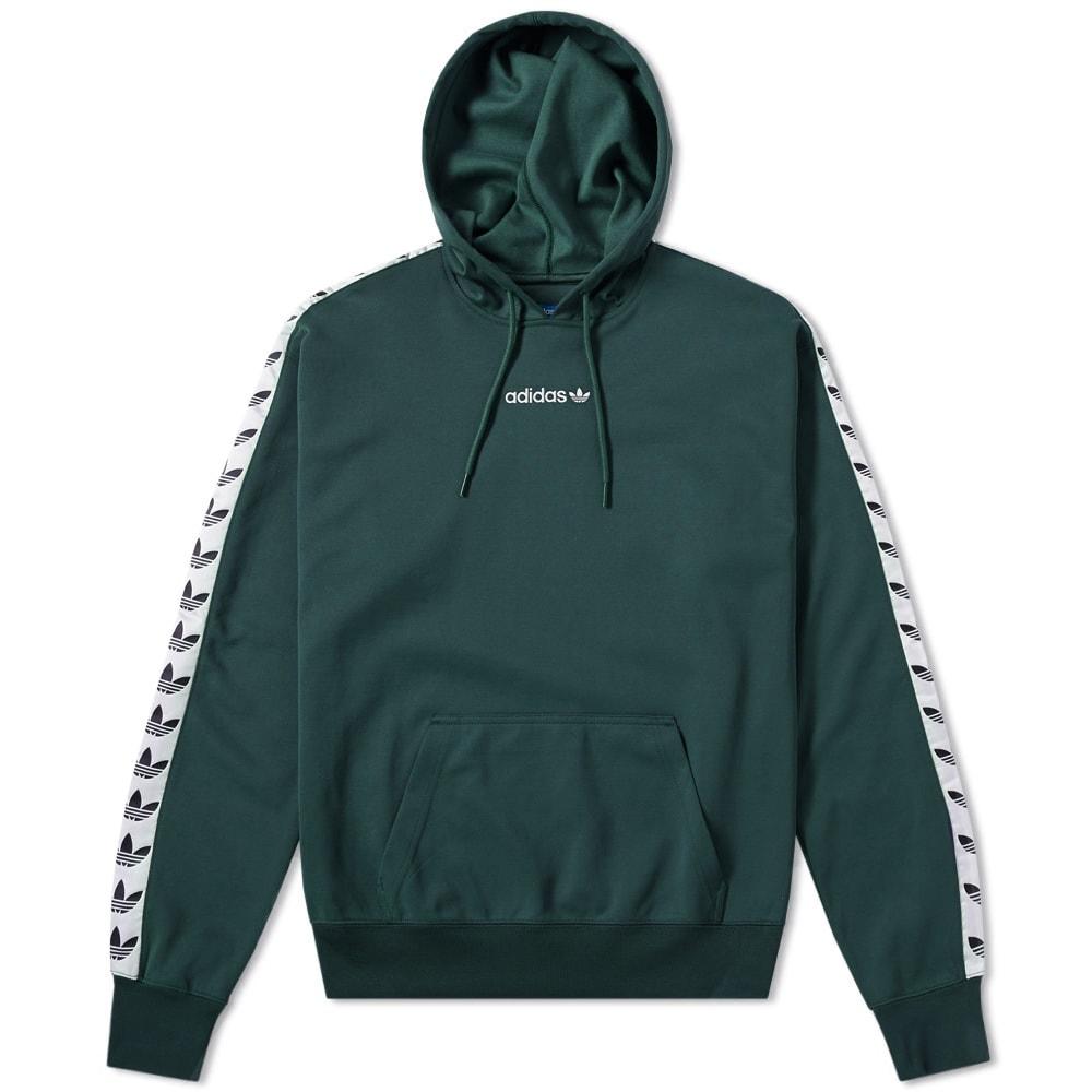 Adidas TNT Tape Hoody