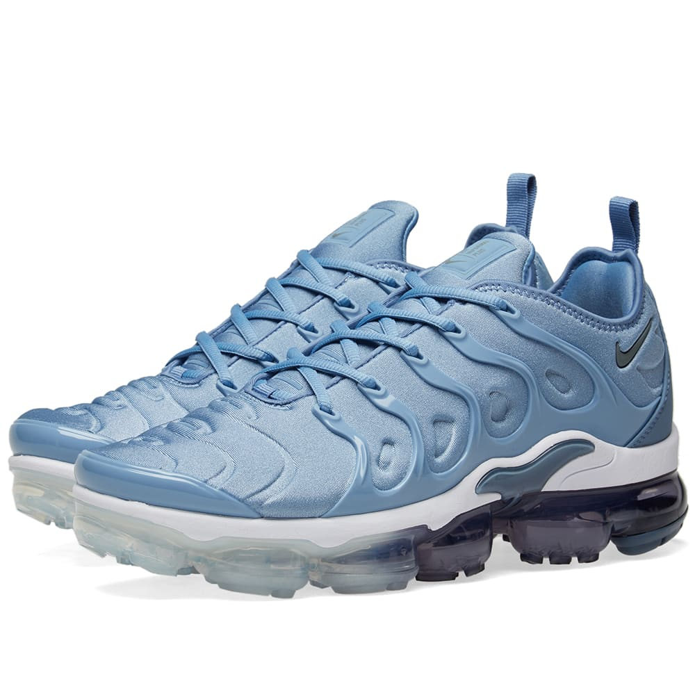 timeless design 7284b 56160 Nike Air VaporMax Plus