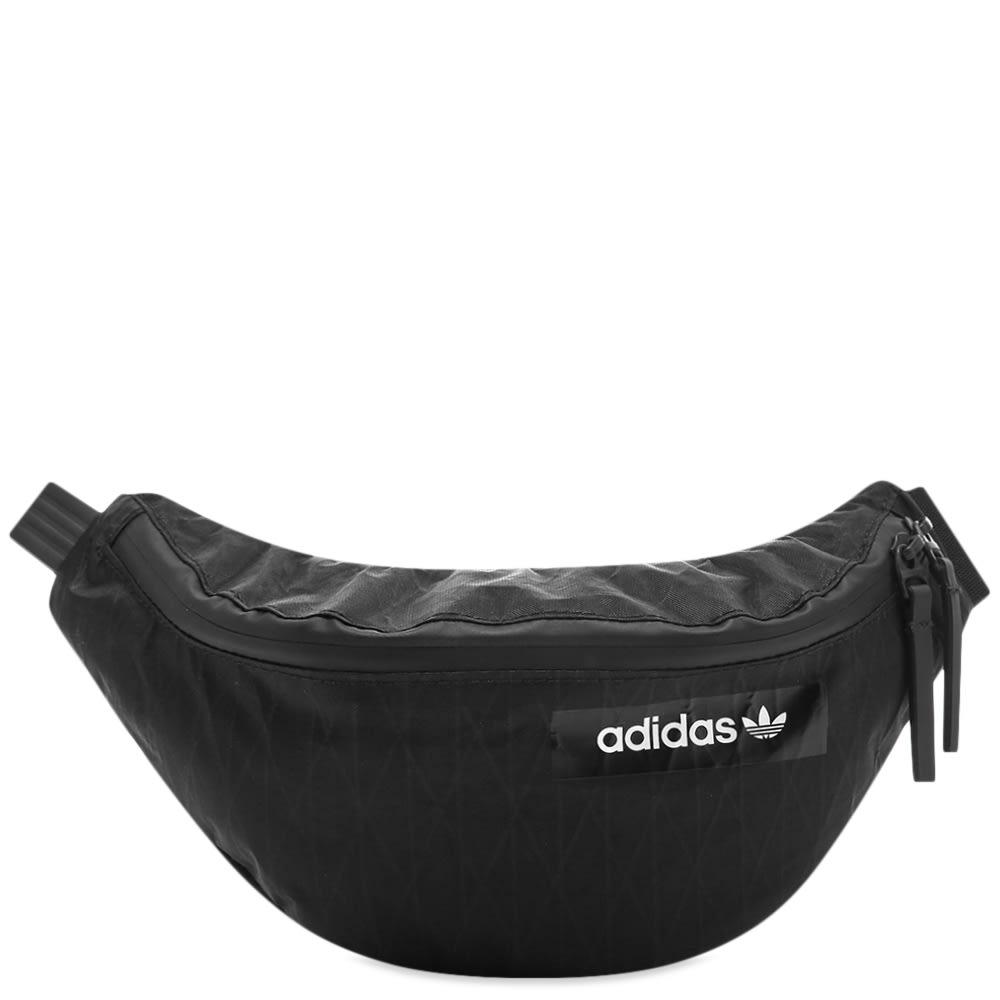 Adidas Future Waist Bag