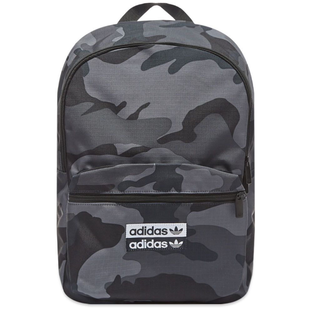 adidas NMD Packable Rugzak Wit | adidas Officiële Shop
