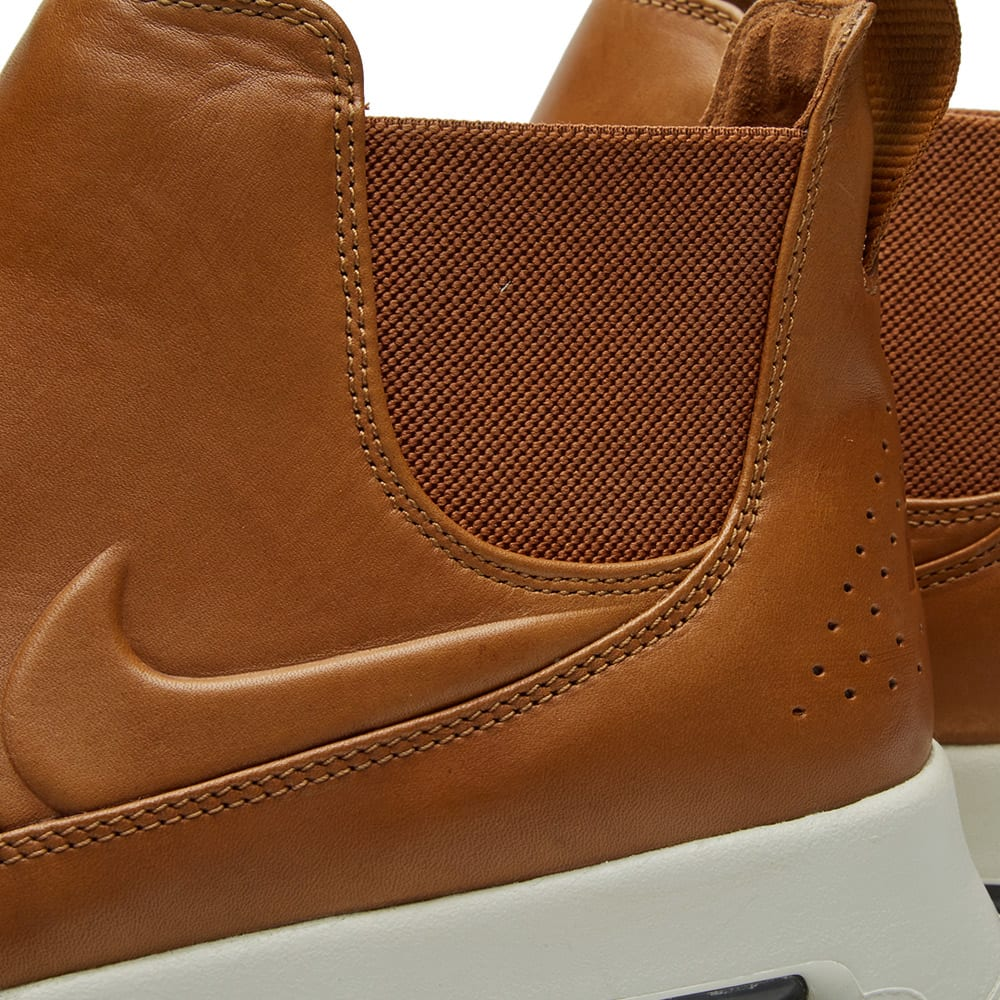 the best attitude 49222 48c27 Nike W Air Max Thea Mid Ale Brown   END.