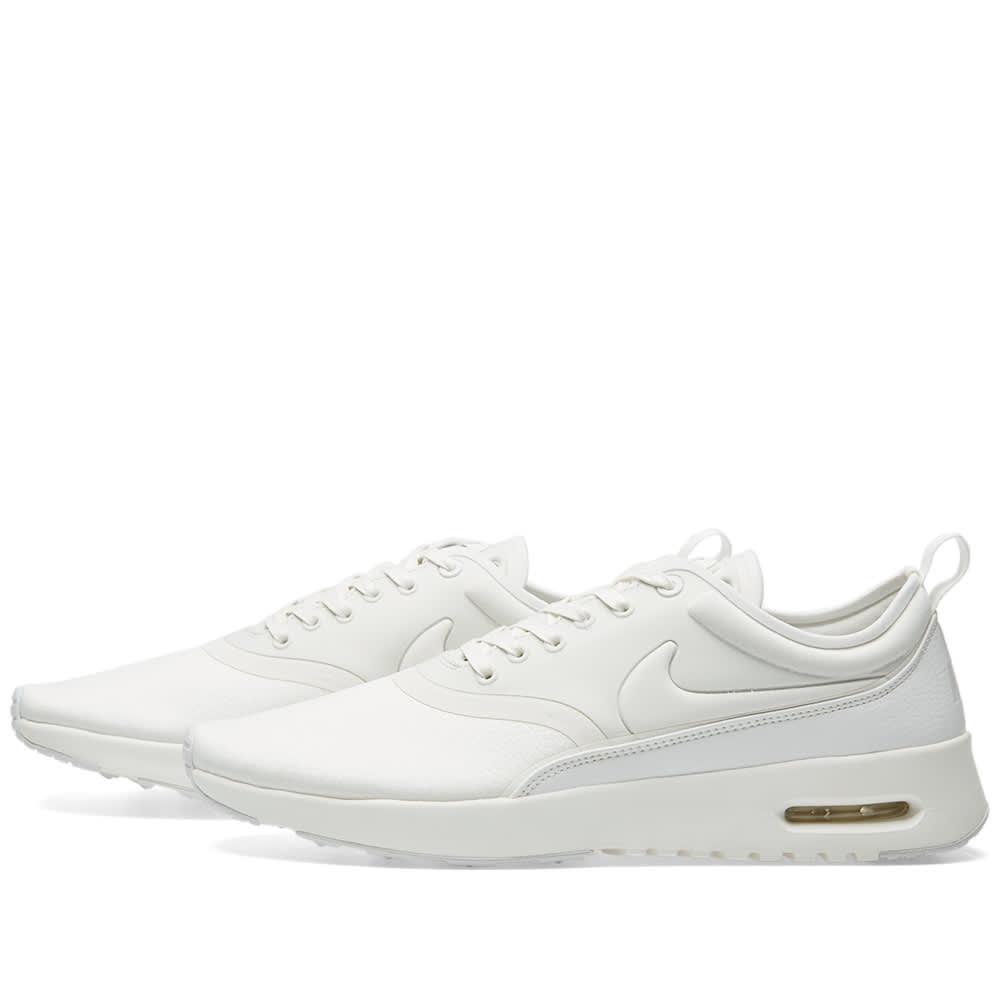 Nike W Air Max Thea Ultra Premium
