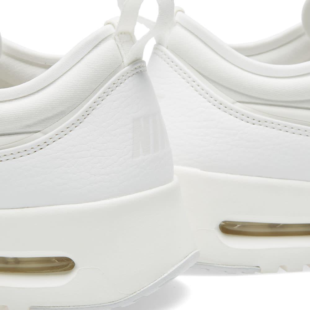 new styles 18fe6 bc455 Nike W Air Max Thea Ultra Premium Summit White   END.
